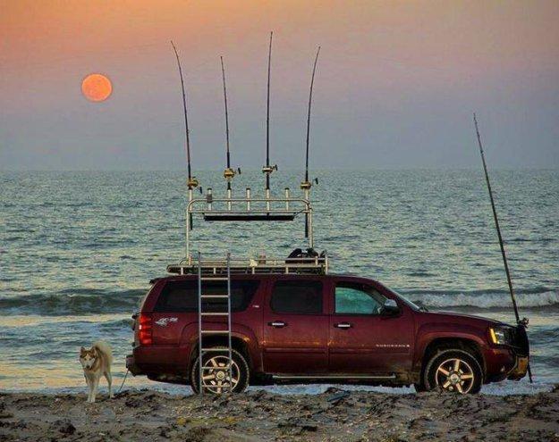 14. Идеально Особенности национальной рыбалки, видео, клюет, рыба, рыбалка, фото, юмор