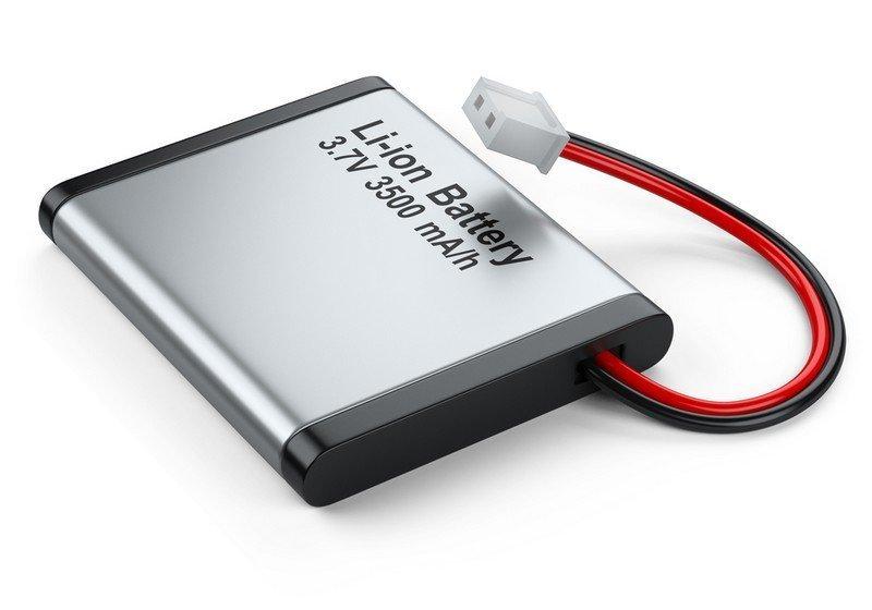 Энергоемкие аккумуляторы для мобильных телефонов дети, изобретения, интересное, факты