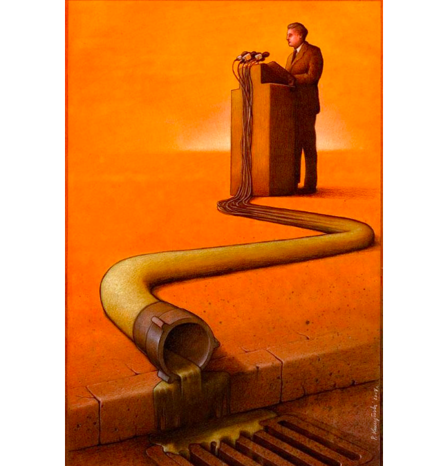 15. Pawel Kuczynski, Павел Кучинский, иллюстрации, художник