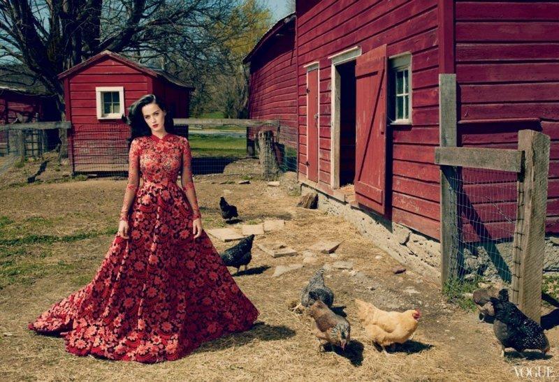Кэти Перри. фото, фотография, фотохудожник