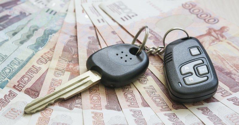 Автовладельцев отправят к дилерам для регистрации ynews, автовладельцы, законопроект, новости, перемены, регистрация авто