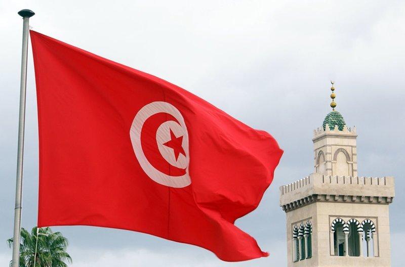 Жители Туниса о России и русских интересное, люди, мнение, россия, русские, стереотипы, тунис