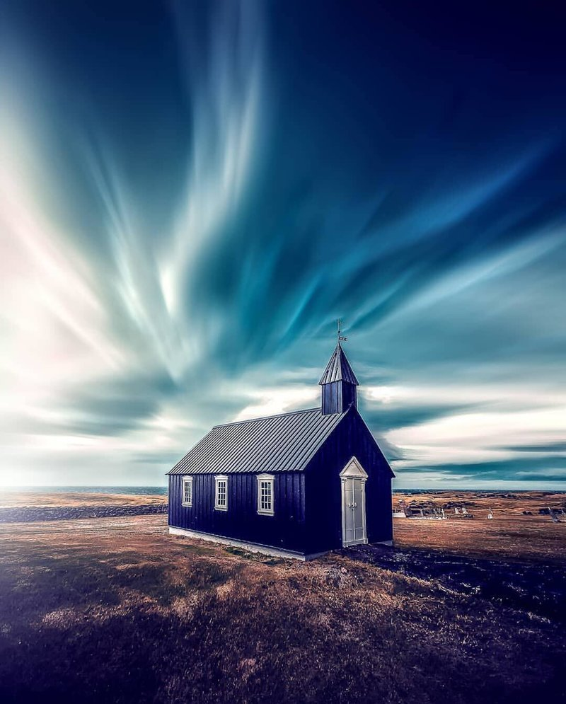 Исландия красота, мир, природа, путешествия