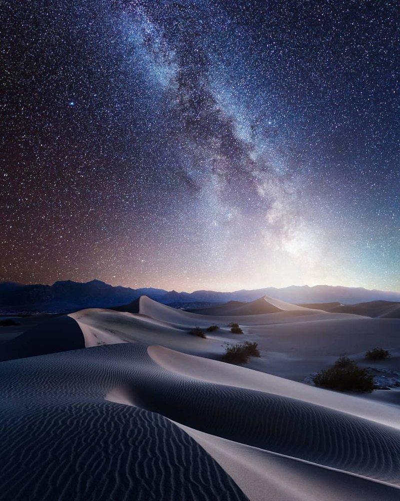 США красота, мир, природа, путешествия