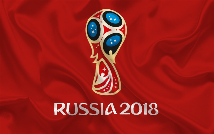 Очередная сенсация Чемпионата мира по футболу в России сборная россии, чемпионат мира, чм-2018
