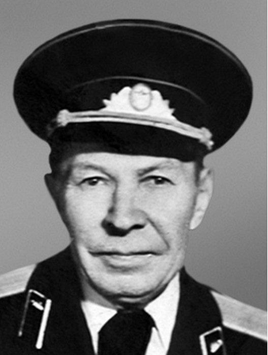Простой советский человек. Семен Васильевич Коновалов, вов, чтобы помнили