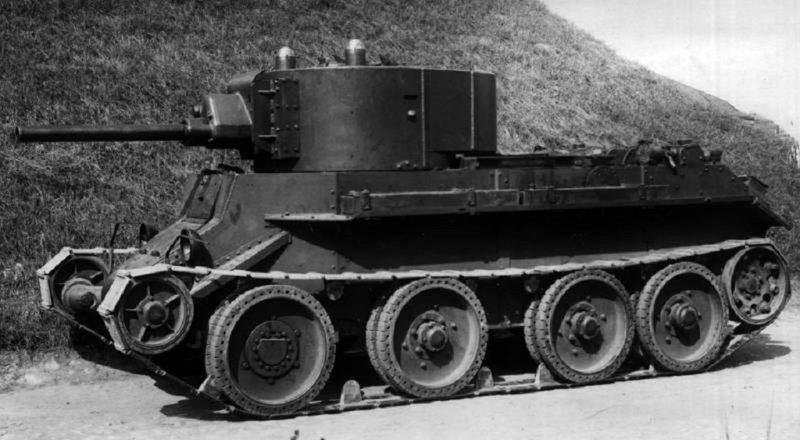 Как советский КВ на сутки остановил танковую колонну фашистов Семен Васильевич Коновалов, вов, чтобы помнили