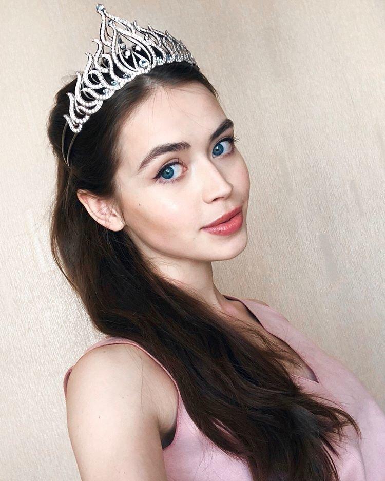 Лукашенко предложил «Мисс Беларусь» работу в колхозе. И она согласилась конкурс красоты, красавица, лукашенко