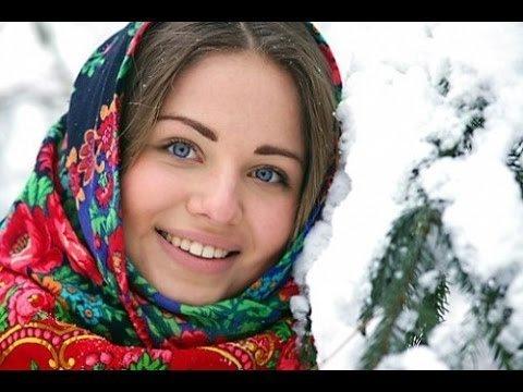 Откровение русского эмигранта: «Про американок, или почему хочу жену из России» истории, отношения, факты