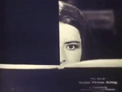 кино, прошлое, спецэффект