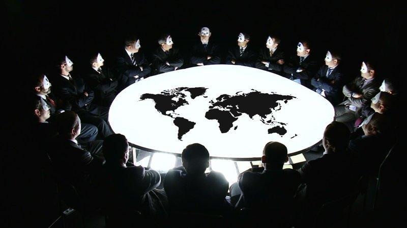 Бильдербергский клуб заговор, масоны, опрос, правительство, рептилоиды, теория