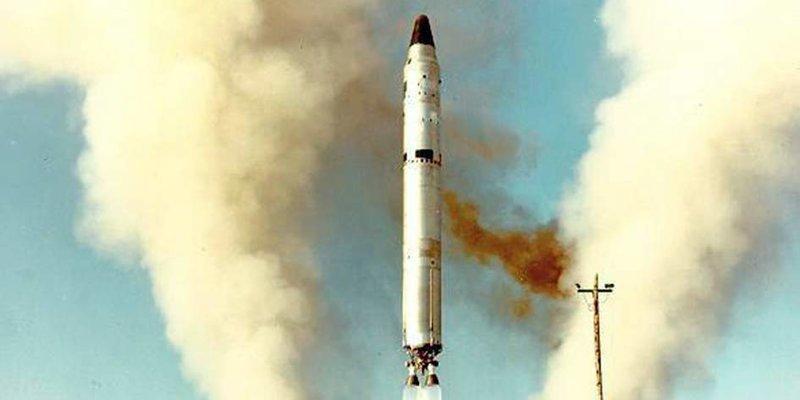 Ядрёна мать и гаечный ключ история, сша, факты, ядерное оружие