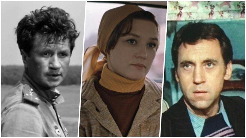 Культовые отечественные фильмы, которые должен посмотреть иностранец, чтобы понять русскую душу Российское кино, кино, культовые фильмы, советское кино, фильмы
