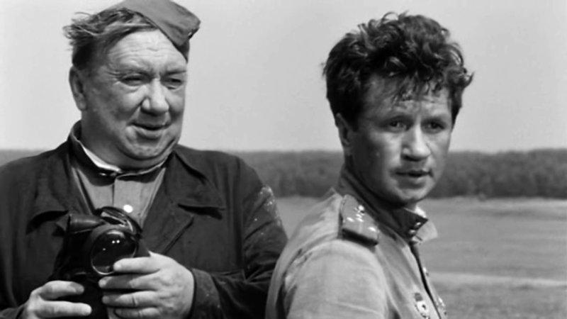 «В бой идут одни «старики», 1973 Российское кино, кино, культовые фильмы, советское кино, фильмы