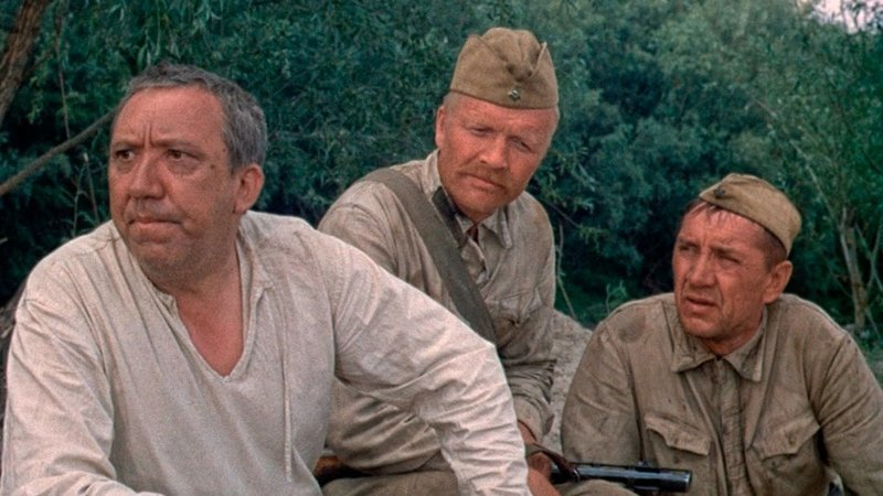 «Они сражались за Родину», 1975 Российское кино, кино, культовые фильмы, советское кино, фильмы