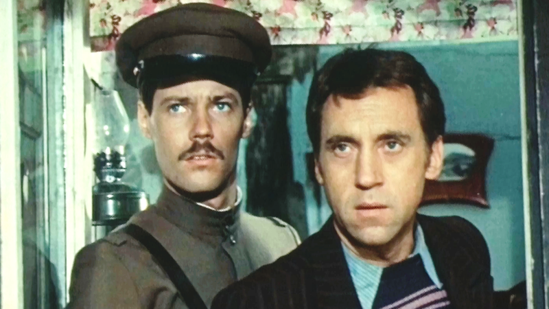 «Место встречи изменить нельзя», 1979 Российское кино, кино, культовые фильмы, советское кино, фильмы