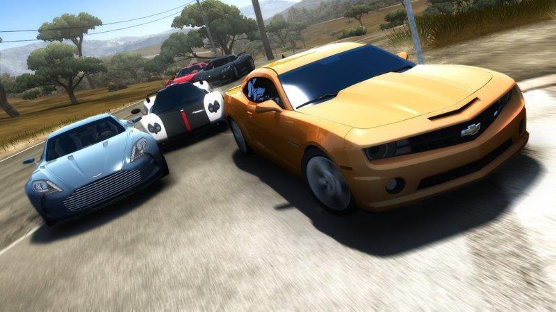 Test Drive Unlimited 2 (2011) выходной, гонки, залипалово, игры, компьютерные игры, тюнинг авто