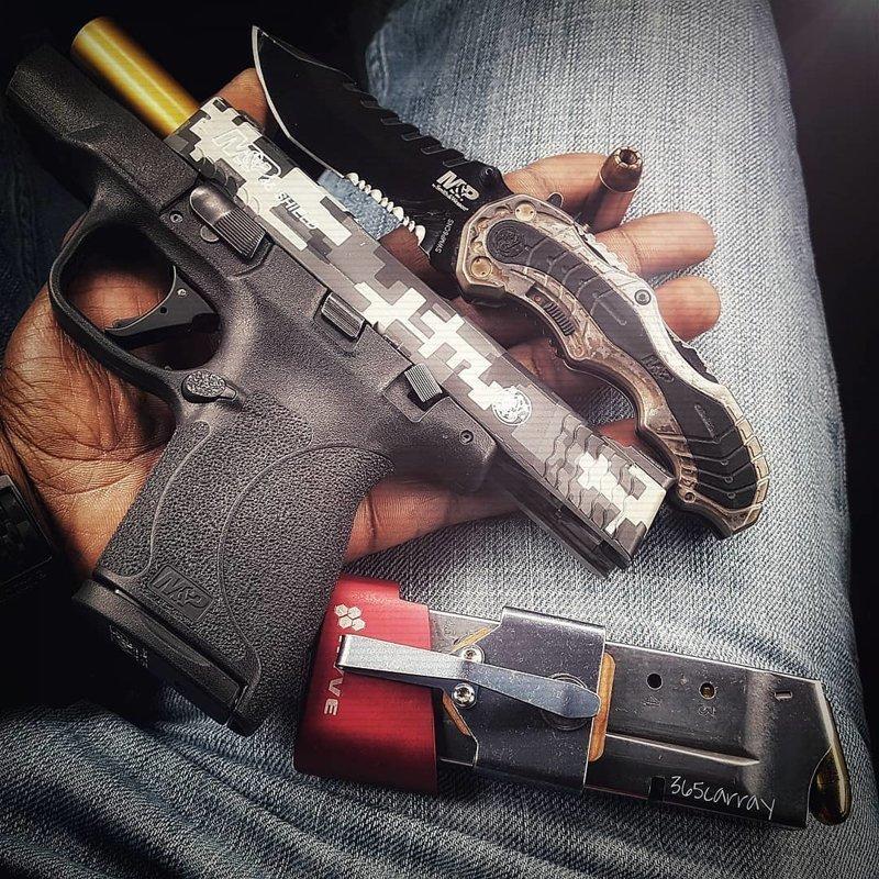 Smith & Wesson америка, американцы, оружие, сша, штаты