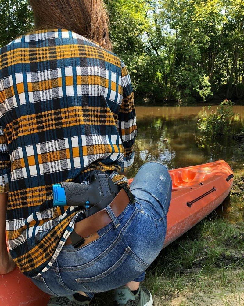 Glock AR15 америка, американцы, оружие, сша, штаты
