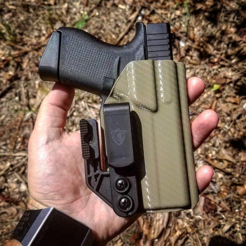 Glock 43 америка, американцы, оружие, сша, штаты