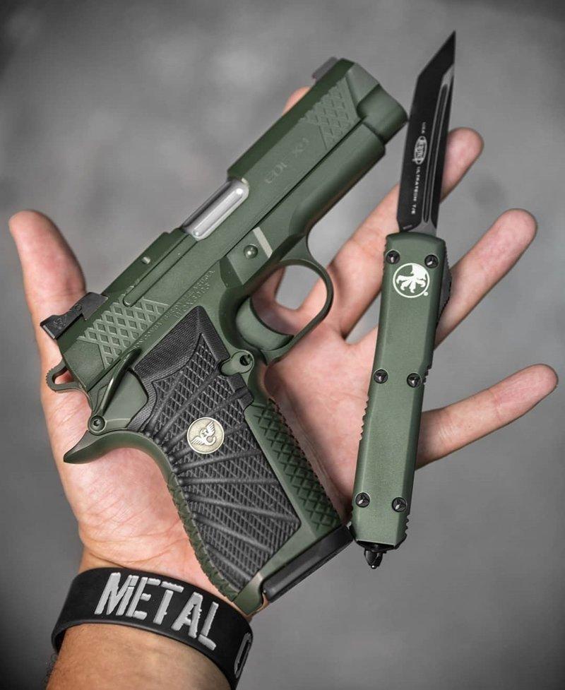 Glock америка, американцы, оружие, сша, штаты