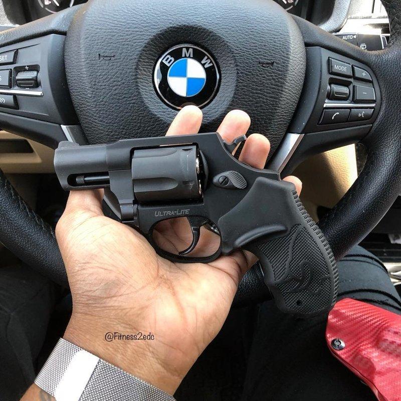 Taurus 357 америка, американцы, оружие, сша, штаты