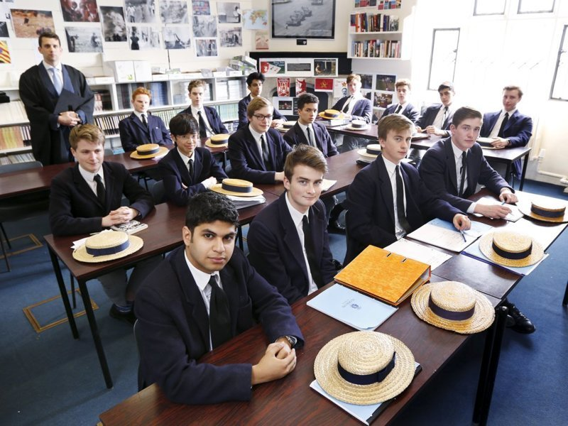 Великобритания классы, образование, обучение, познавательно, путешествие, школы, школьники, это интересно