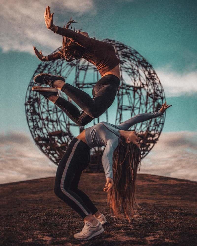 Фотоподборка за 13.07.2018 день, животные, кадр, люди, мир, снимок, фото, фотоподборка