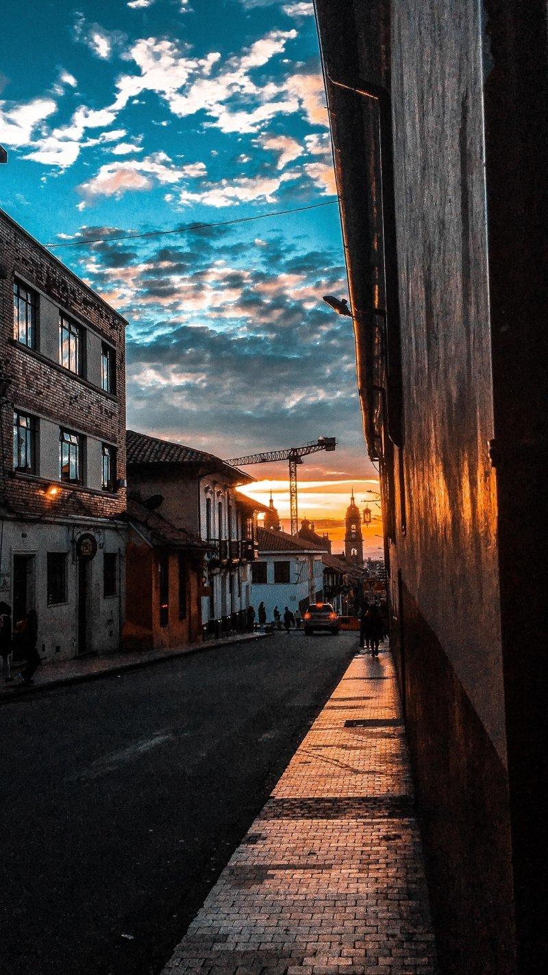 Богота, Колумбия день, животные, кадр, люди, мир, снимок, фото, фотоподборка