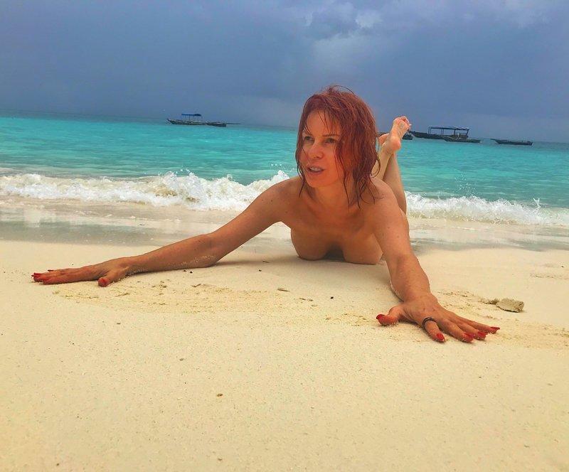 Наталья Штурм Instagram, звезды и знаменитости, фото