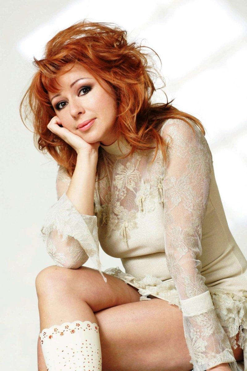 Алена Апина Instagram, звезды и знаменитости, фото