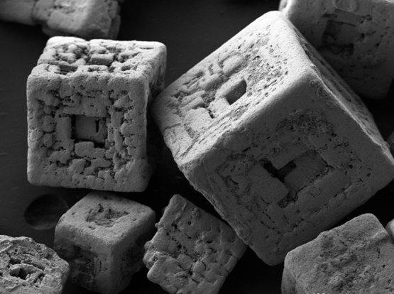 Соленые камни интересно, необычно, познавательно, редкие фото, удивительно, уникальные снимки, уникальные явления, фотографии