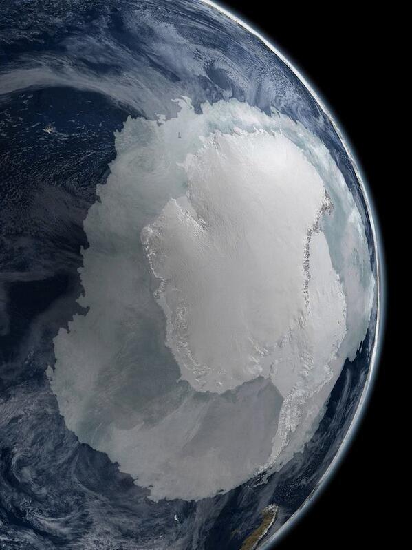 Полюс холода интересно, необычно, познавательно, редкие фото, удивительно, уникальные снимки, уникальные явления, фотографии