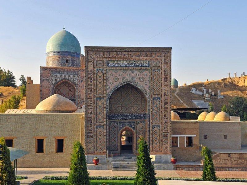2. Узбекистан Lonely Planet, азия, куда поехать, план поездки, путешествия, рекомендации, советы бывалых, экспертное мнение