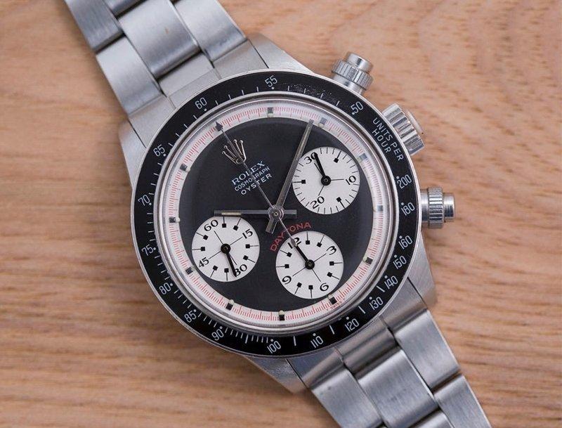 Часы ролекс дорогие на крупской часы работы ломбард