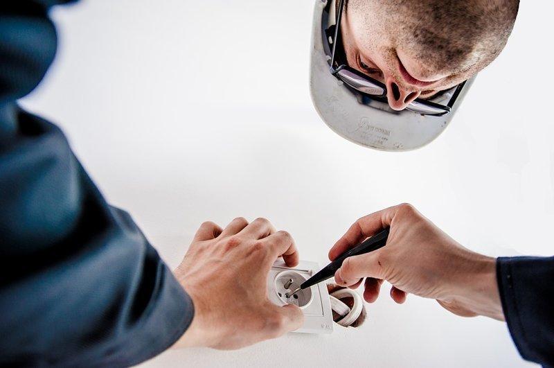 Как пережить ремонт - советы для тех, кто делает это впервые и руководит процессом самостоятельно детали, мелочи, памятка, ремонт, советы