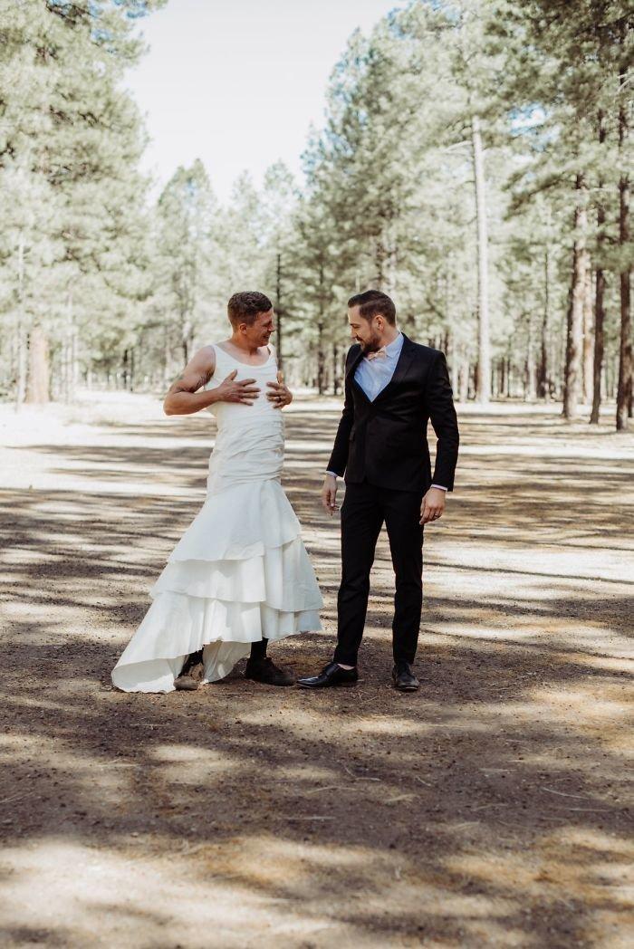 Украли невеста для взрослых онлайн, порно в платье невесты
