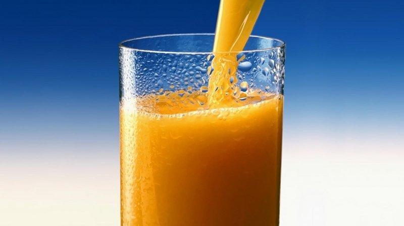 3. Сок как отличить хороший продукт, магазины, некачественный товар, подделка, полезные советы, продукты