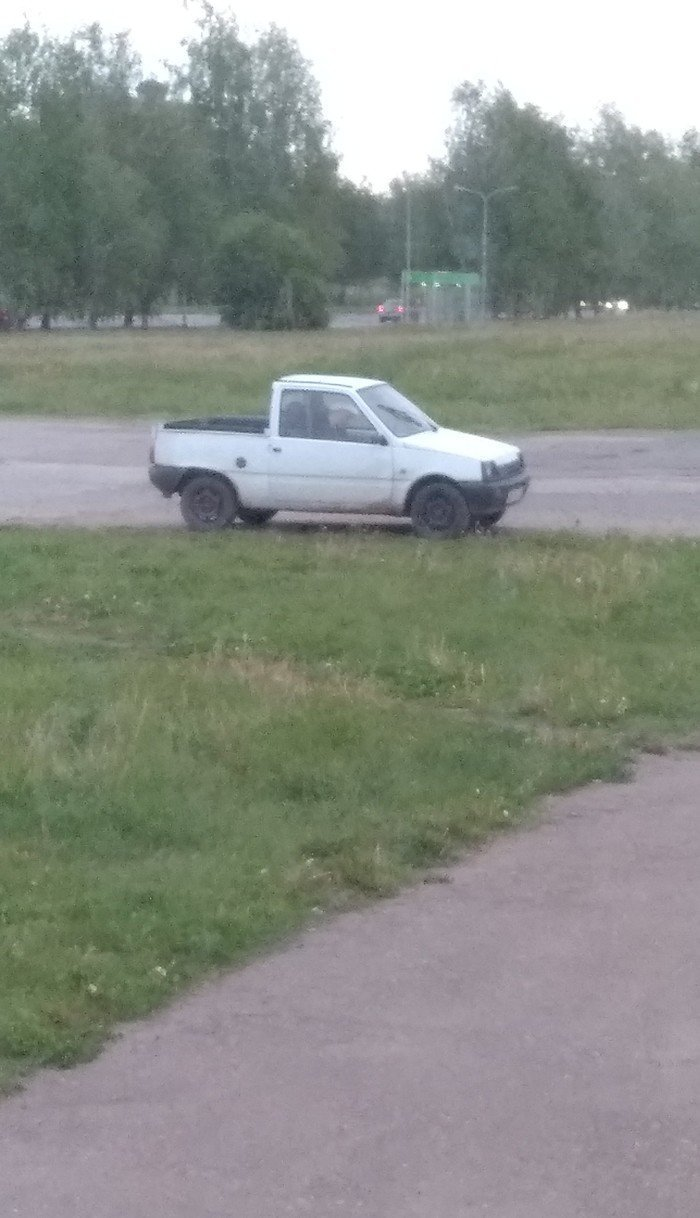 pikap-v-gorodskom-parke-smotret-v-onlayne-chleni-negrov-bolshie-foto
