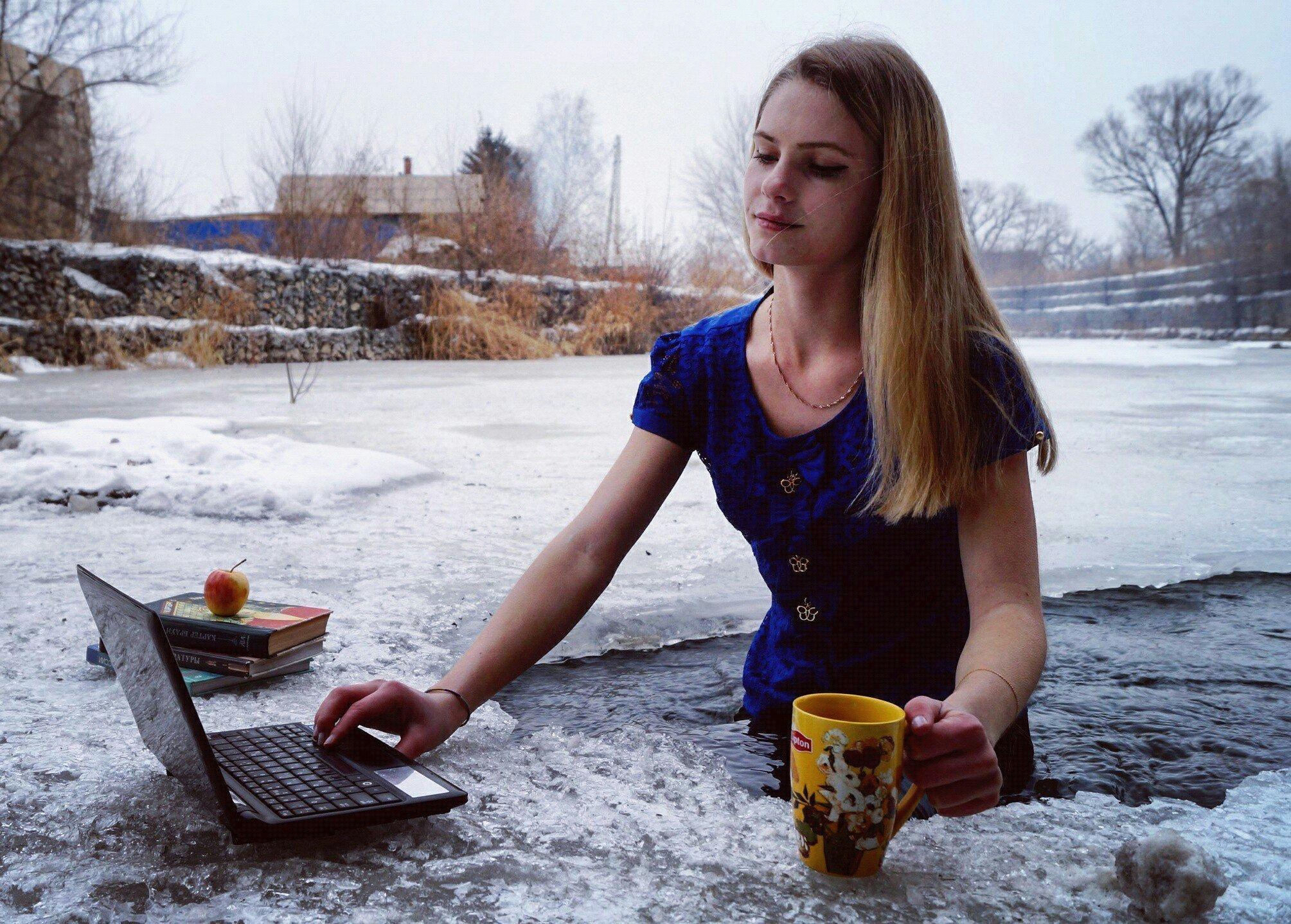 russkie-foto-zhenshin-s-otdiha-smotret-eksperimenti-nad-zhenshinami-v-gestapo