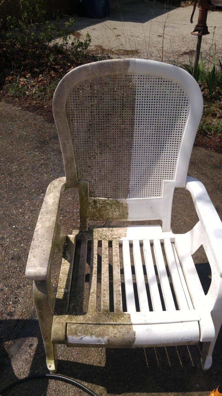 Стульчик. Скоро будет чистый стульчик блеск и уют, вдохновляюще, дом, домашние заботы, уборка, хозяйство, чистота в доме, чистые картинки