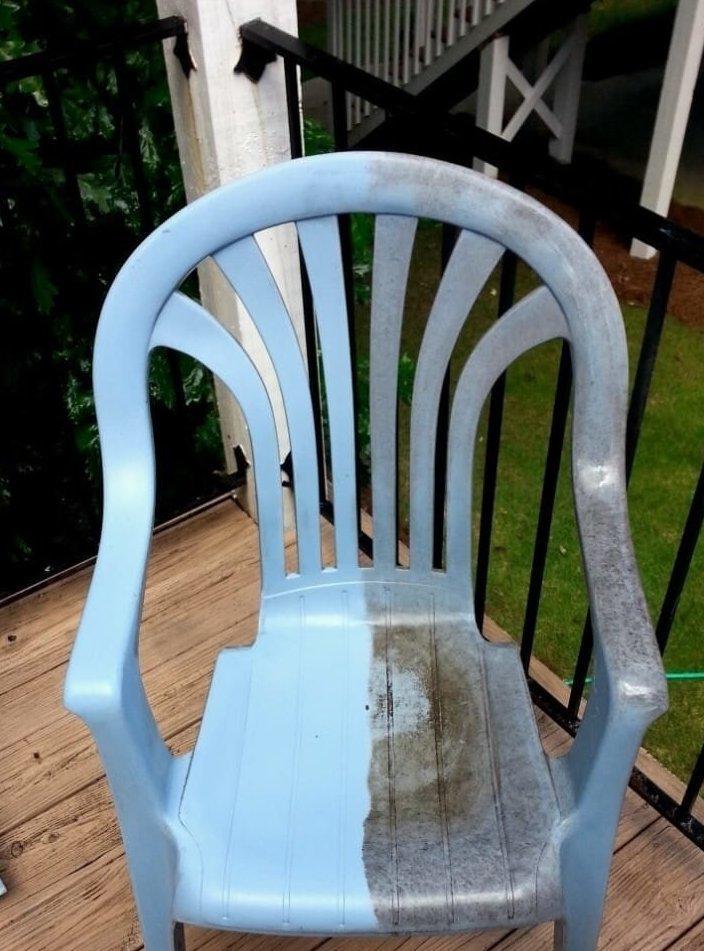 Еще одно волшебное превращение стула блеск и уют, вдохновляюще, дом, домашние заботы, уборка, хозяйство, чистота в доме, чистые картинки