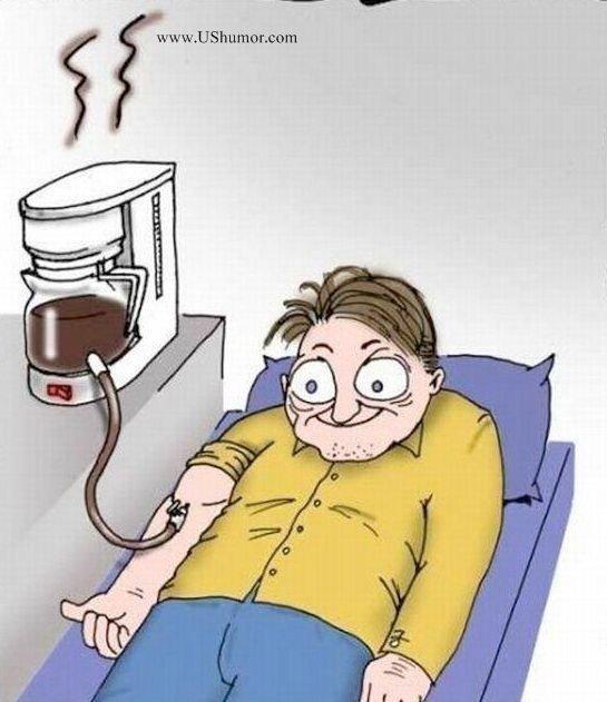 3. Когда без кофе невозможно функционировать. будильник, кофе, муки, подъем, утро, юмор