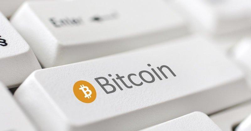 Терминалы Qiwi оказались идеальными для майнинга биткоинов QIWI, ynews, биткоин, заработок, майнинг bitcoin, новости