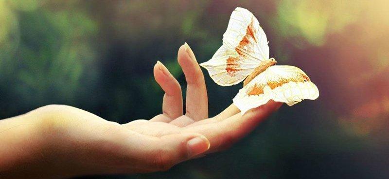 И вообще, я щас открою вам важнейшую тайну жизни и самого смысла жизни: смысла жизни нет! Светлана Казина, мудрость, позитив