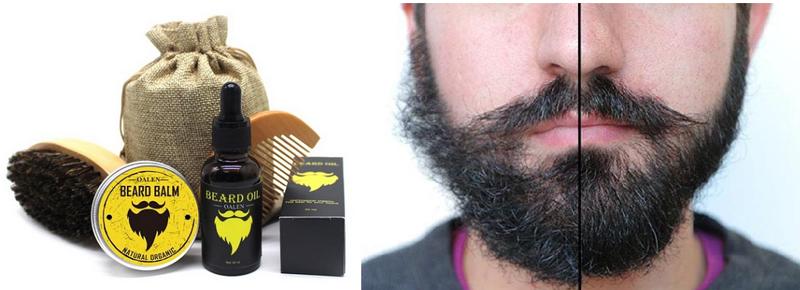 "<a href=""http://bit.ly/2m3Y8HQ"">Комплект  для ухода за бородой (7 предметов) </a> aliexpress, акции, алиэкспресс, подарки, покупки, развлечения, скидки, техника"