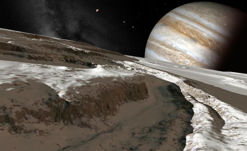 Блуждающие планеты астрономия, вселенная, галактика, космос, наука