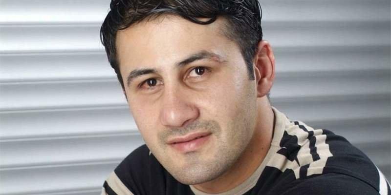8. Намир Нул-Эльдин (12 июля 2007 года, Ирак) военные фотографы, война, ирак, йемен, ливия, фото, фотография