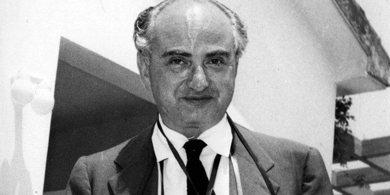 3. Дэвид Сэймур (10 ноября 1956 года, Суэцкий кризис) военные фотографы, война, ирак, йемен, ливия, фото, фотография