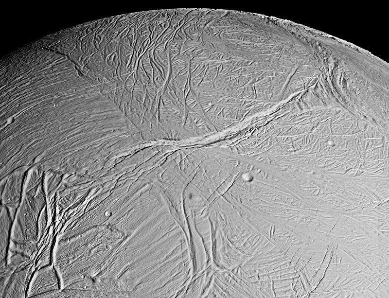 Краткий путеводитель по Солнечной системе путешествия, факты, фото